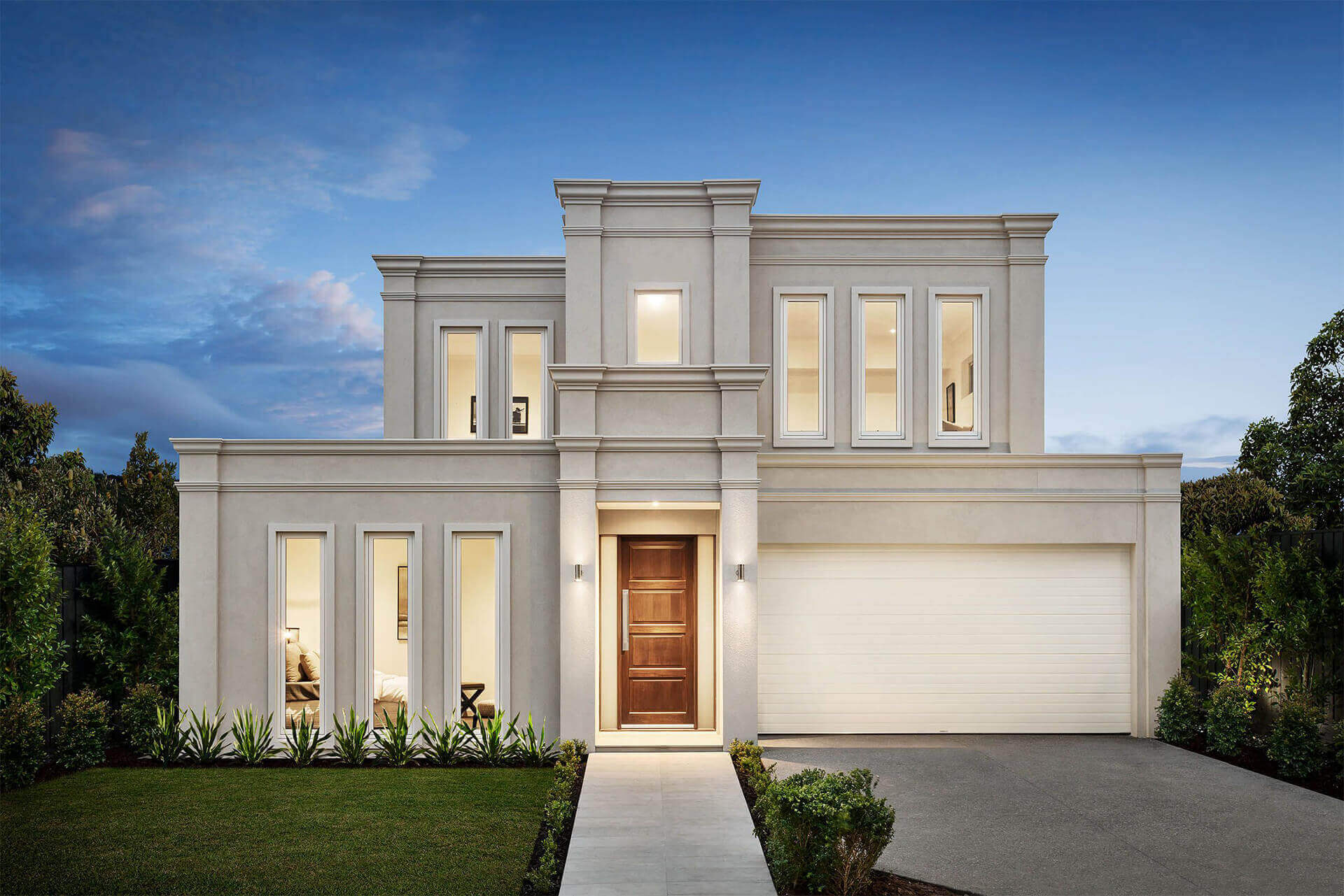 Everest-Construction-Group-PVC-Home-Page-Normal