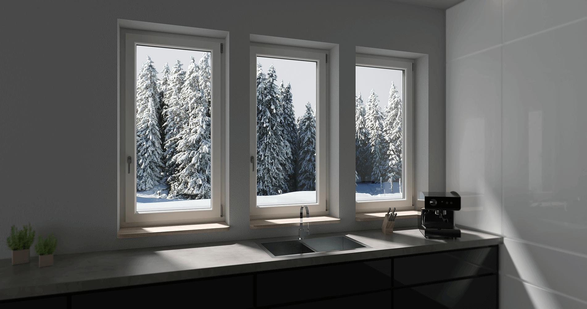 Everest-Construction-Group-uPVC-Window-Image-Slider-PVC